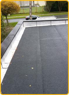 tanch it toiture rennes en ille et vilaine 35 bati renov. Black Bedroom Furniture Sets. Home Design Ideas